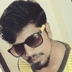 Madhu Sudhanan P Hacker Noon profile picture