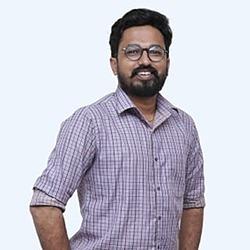 Nikunj Gundaniya Hacker Noon profile picture
