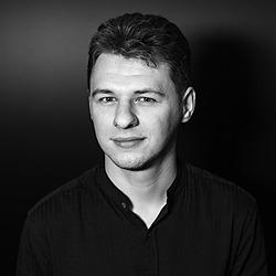 Ihor Feoktistov Hacker Noon profile picture