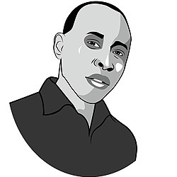 Vincent Olago Hacker Noon profile picture