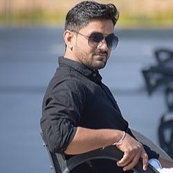 Vikram Yadav Hacker Noon profile picture