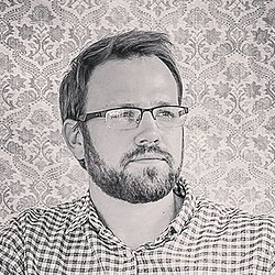 Dan Garfield Hacker Noon profile picture