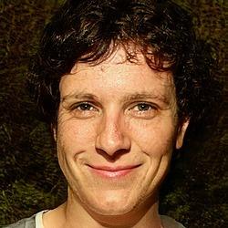 Edward Moon Hacker Noon profile picture