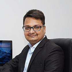 Mahil Jasani Hacker Noon profile picture