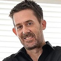 Giulio Hacker Noon profile picture