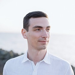 Andrew Ste Hacker Noon profile picture