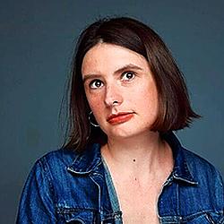 Anastasia Chernikova Hacker Noon profile picture