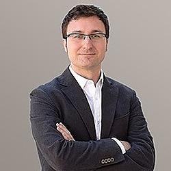 Sergi Hacker Noon profile picture