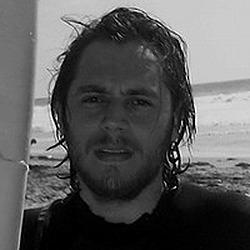 Nicolas Growth Marketer Hacker Noon profile picture