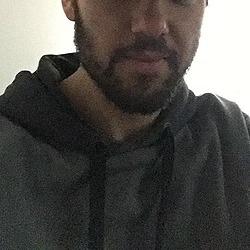 Esteban Pinczinger Hacker Noon profile picture