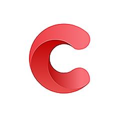Codica Hacker Noon profile picture