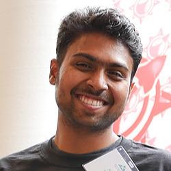 Aravind Hacker Noon profile picture