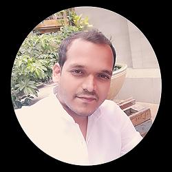 Saurabh Kataria Hacker Noon profile picture