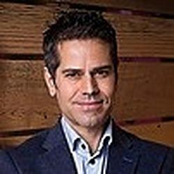 George Krasadakis Hacker Noon profile picture