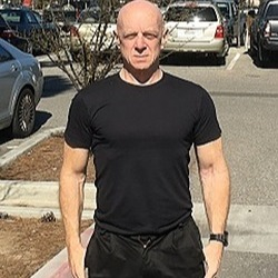 Chris Fox Hacker Noon profile picture