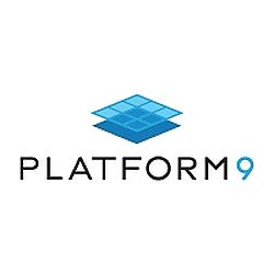 Platform9 Hacker Noon profile picture