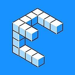 Equilibrium_EOSDT Hacker Noon profile picture
