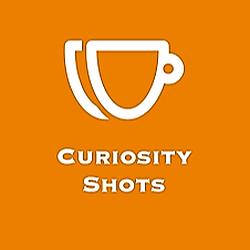 Curiosity Shots Hacker Noon profile picture