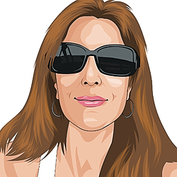 Carolyn Crandall Hacker Noon profile picture