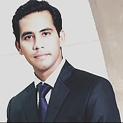 Tanoy Chowdhury Hacker Noon profile picture