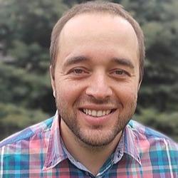 Victor Ivri Hacker Noon profile picture