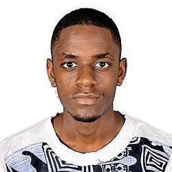 Roy Nyaga Hacker Noon profile picture