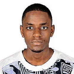 Roy Nyaga Hacker Noon profile picture