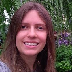 Bruna Gobi Hacker Noon profile picture