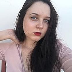 Klara Hacker Noon profile picture