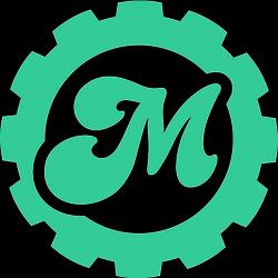 MachinaTrader Hacker Noon profile picture