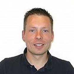 Stephan Schulze Hacker Noon profile picture