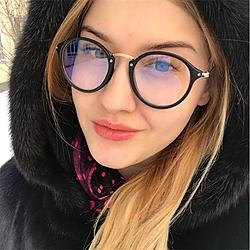 Tiara Brown Neil Hacker Noon profile picture