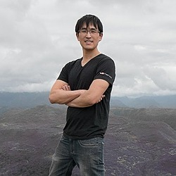 Patrick Shyu Hacker Noon profile picture