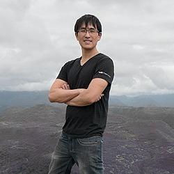 Patrick Shyu Hacker Noon profile picture