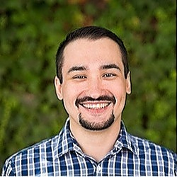 Igor Avidon Hacker Noon profile picture