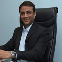 Ashish Parmar Hacker Noon profile picture