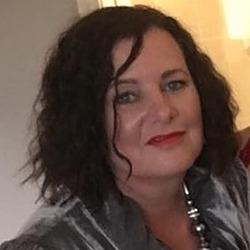 Jillian Godsil Hacker Noon profile picture