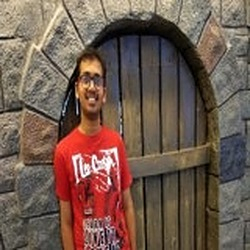 balajee Hacker Noon profile picture