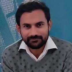 Shabab Ali Hacker Noon profile picture