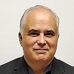 Tom Mowatt Hacker Noon profile picture