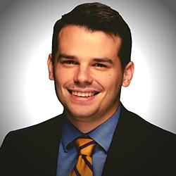 Robert Hacker Noon profile picture