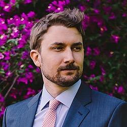 Ernesto Hacker Noon profile picture