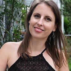 Michaela Greiler Hacker Noon profile picture