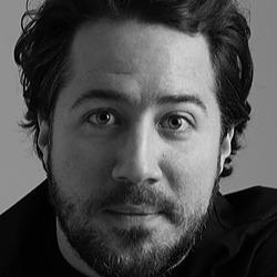 Wissam Sabbagh Hacker Noon profile picture