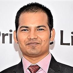 Himanshu Rauthan Hacker Noon profile picture