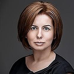 Katherine Kostereva Hacker Noon profile picture