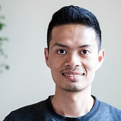 Hieu C. Nguyen Hacker Noon profile picture