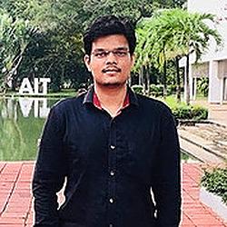 Karthik Muthineni Hacker Noon profile picture
