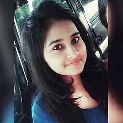 Ankita Kumari Hacker Noon profile picture
