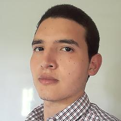 Santiago Andrés Rodríguez Márquez Hacker Noon profile picture
